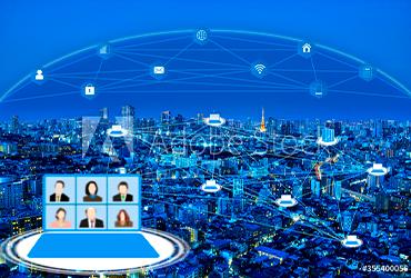 Zoom vs Microsoft Teams:  ¿Cuàl es la ideal para las empresas?