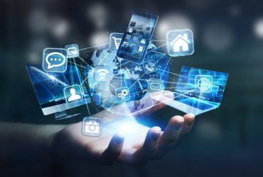 ¿Qué es XDR en Ciberseguridad y para qué sirve?