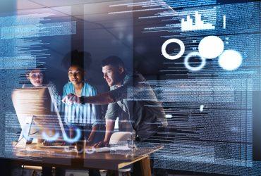 7 elementos de un plan eficaz de ciberseguridad en empresas