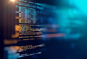 Cuál es la mejor plataforma Deception Technology para EndPoints.