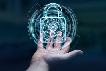 El estado de la ciberseguridad en México (cifras 2021)
