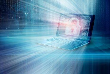 ¿Cuáles son las principales herramientas de protección a EndPoints?